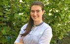 Una graduada de la UN edita un libro electrónico sobre el aprendizaje cooperativo