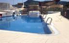 Todas las piscinas abiertas y con medidas en la Comarca de Pamplona