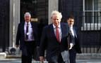 Reino Unido y la UE retoman las negociaciones comerciales post Brexit