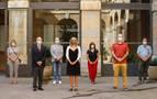 El Gobierno destina 80.000 euros a ayudas para el estudio y la difusión del euskera