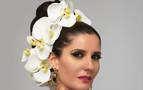 Diana Navarro y 'La edad de oro del pop español' este fin de semana en la Ciudadela