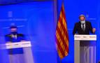 Medidas más duras en Aragón y Cataluña para evitar estados de alarma