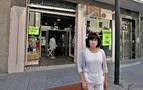 Al menos siete tiendas de moda han cerrado en los últimos dos meses