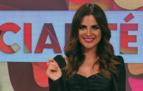 Alexia Rivas abandona 'Socialité' de forma definitiva