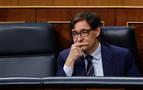 España suma 224 brotes, 23 más que hace dos días, la mayoría controlados