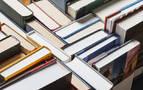 Los 5 libros más vendidos en la tienda Kindle este verano