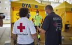 Navarra registra 66 nuevos casos de coronavirus en las últimas 24 horas