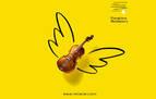 Conciertos, talleres y encuentros la semana que viene en 'Pamplona Reclassics'