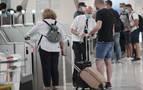 Suiza impone cuarentena a los viajeros procedentes de España pero excluye las islas