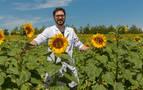 Una investigación propone mejoras para la producción de cultivos