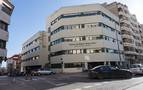 El Área de Salud de Tudela registra 60 casos positivos desde el pasado 14 de julio