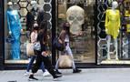 El Reino Unido impone cuarentena a los viajeros procedentes de España