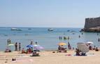 Un año después, España registra 63 millones de turistas menos