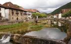 Turismo rural en Navarra: Valle de Salazar