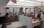 La Universidad de Navarra hará pruebas PCR a todos sus alumnos desde agosto