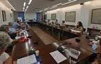 Salud propone hacer la PCR a los temporeros que vengan a Navarra