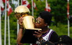La 'burbuja' de Orlando reanuda la pelea por el anillo de la NBA