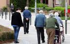 El Gobierno planea realizar test a todos los residentes en septiembre