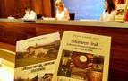 Euskarabidea edita dos libros sobre el euskera en Roncal y el origen de las bordas