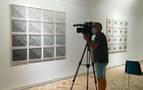La Ciudadela acoge 'Secuencias', una muestra del artista Ignacio Uriarte