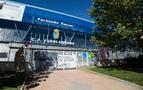 La RFEF propone una Segunda División con 24 equipos