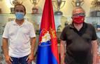 Osasuna incorpora al Valtierrano como club convenido tras 22 años
