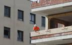 Los sueldos se estancan en Navarra tras crecer casi un 7% desde 2014