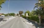 Detienen al jefe del jornalero que murió de un golpe de calor en Lorca