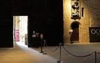 El Museo de la Catedral recibe 3.000 visitas en julio y amplía horarios