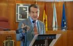 La FEMP aprueba la propuesta de Hacienda sobre el superávit