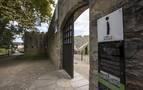 Reabre sus puertas el Fortín de San Bartolomé tras 18 meses cerrado