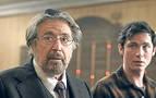 Habrá segunda temporada de 'Hunters', la serie protagonizada por Al Pacino