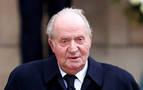 El rey Juan Carlos abona a Hacienda 678.000 euros por una deuda tributaria