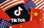 China insta a EE UU a no abrir la