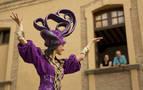 Festival de las Murallas de Pamplona: ¿qué es y cuándo se celebra?