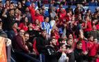 El 81,6% de los socios de Osasuna quieren devolución
