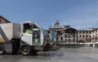 La Mancomunidad de la Ribera volverá a valorar las ofertas del concurso de limpieza