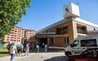 Un juez autoriza aislar Aranda de Duero por la alta incidencia del coronavirus