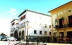 La residencia de ancianos de Lerín creará 10 nuevas plazas
