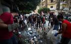 Continúan con hermetismo las labores de rescate en el puerto de Beirut