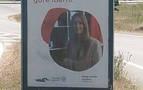 Críticas del PSN a la alcaldesa de Egüés por una campaña