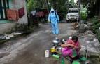 La pandemia deja 19,3 millones de contagiados y 721.000 muertos