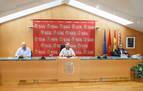 El Gobierno y el Ayuntamiento de Tafalla apelan al compromiso ciudadano