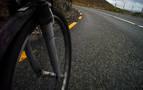 Condenan al Gobierno por el accidente de un ciclista causado por un bache
