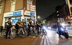 Holanda también desaconseja viajar a Navarra, entre otras regiones españolas