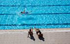 Piscinas de Pamplona 2021: cuándo abren las piscinas municipales y precios para este verano