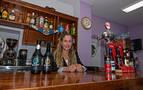 Bar Arellano, una nueva forma de dar vida al pueblo