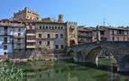 'La Toscana española': 10 lugares para conocer la Comarca de Matarraña