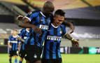 El título de la Liga Europa de la pandemia decide entre Sevilla e Inter