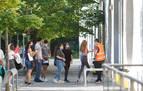 Publicada la convocatoria de ayudas para la movilidad internacional de estudiantes universitarios